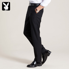 Classic trousers Playboy 247883
