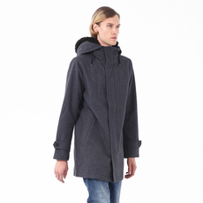 Men's coat Izzue sizjkjl7075xx 7075XX It