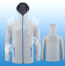 Одежда для рыбалки Ykeyj yke1028