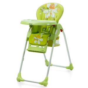 神马儿童餐椅多功能便携式宝宝餐椅 婴儿餐椅 宝宝吃饭餐桌椅