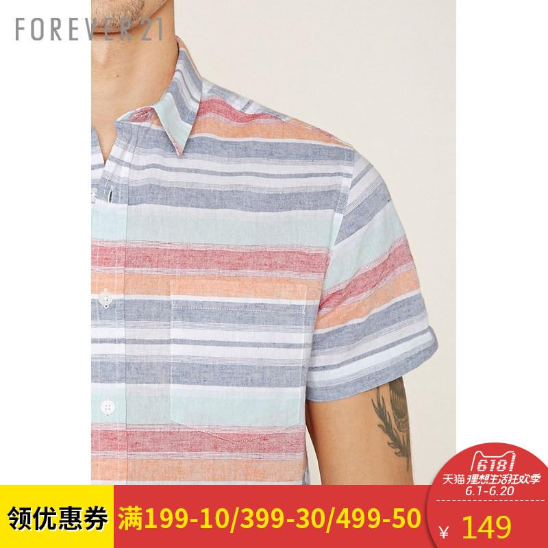 Quần áo nam  Forever 21  22018