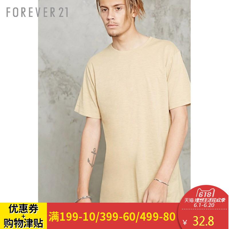 Quần áo nam  Forever 21  22175