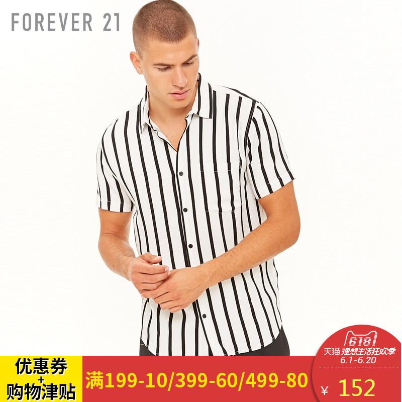 Quần áo nam  Forever 21  22086