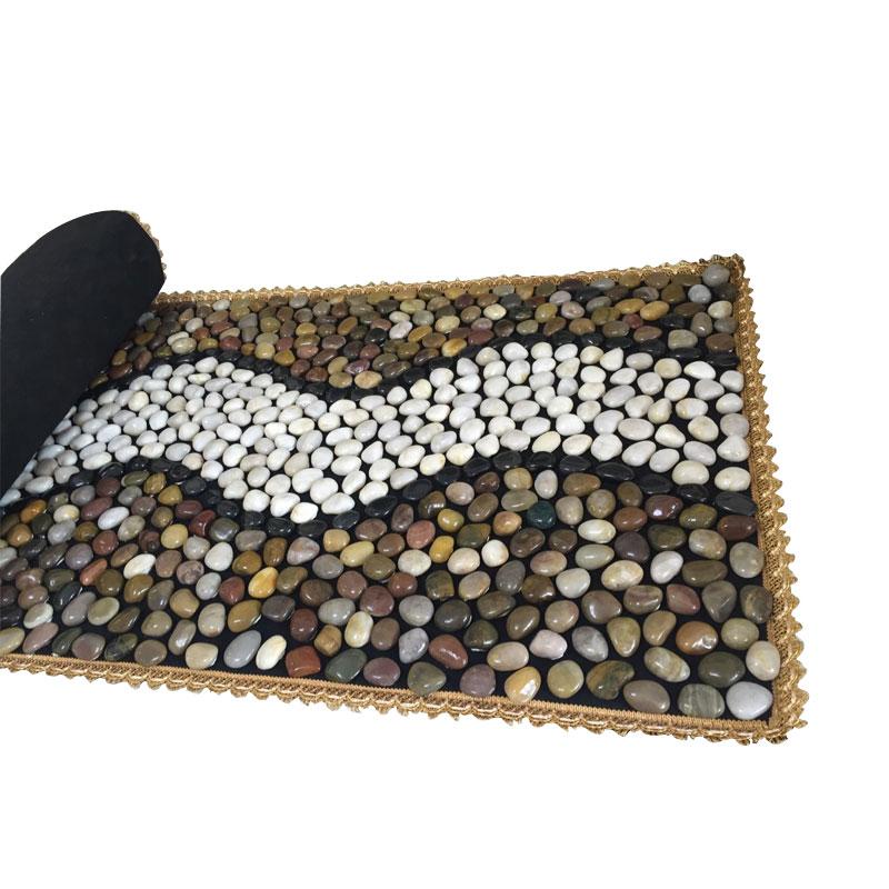 Рефлекторный массажный коврик для ног OTHER
