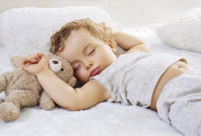 睡袋是神器,开启睡觉死猪模式