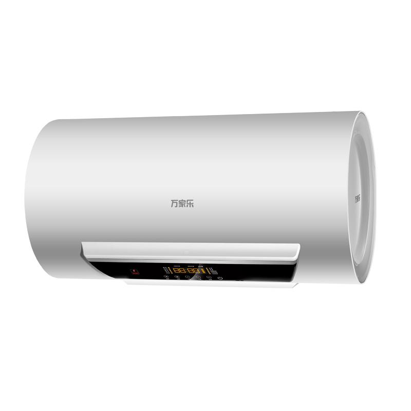 macro/万家乐电热水器d60h22a