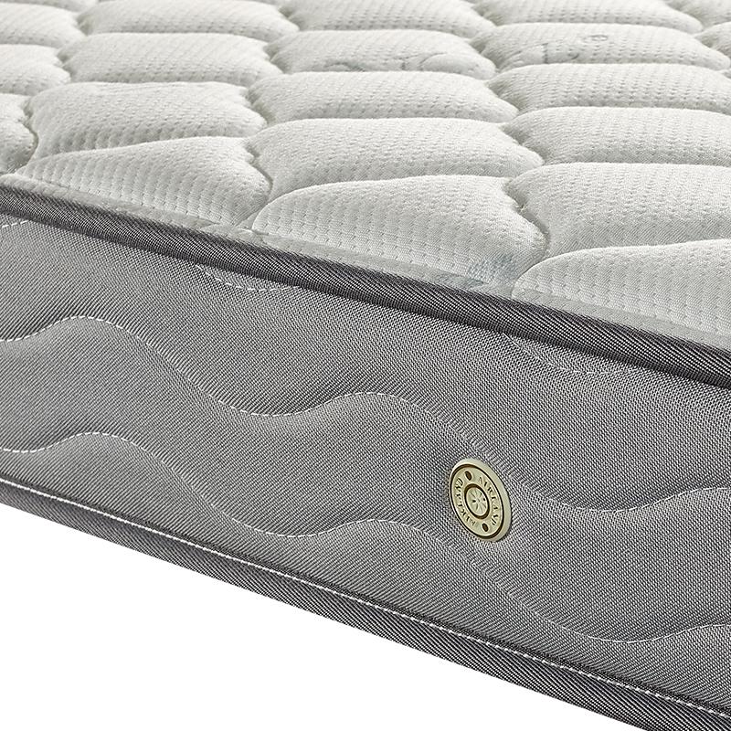 雅兰床垫乳胶床垫梦寐