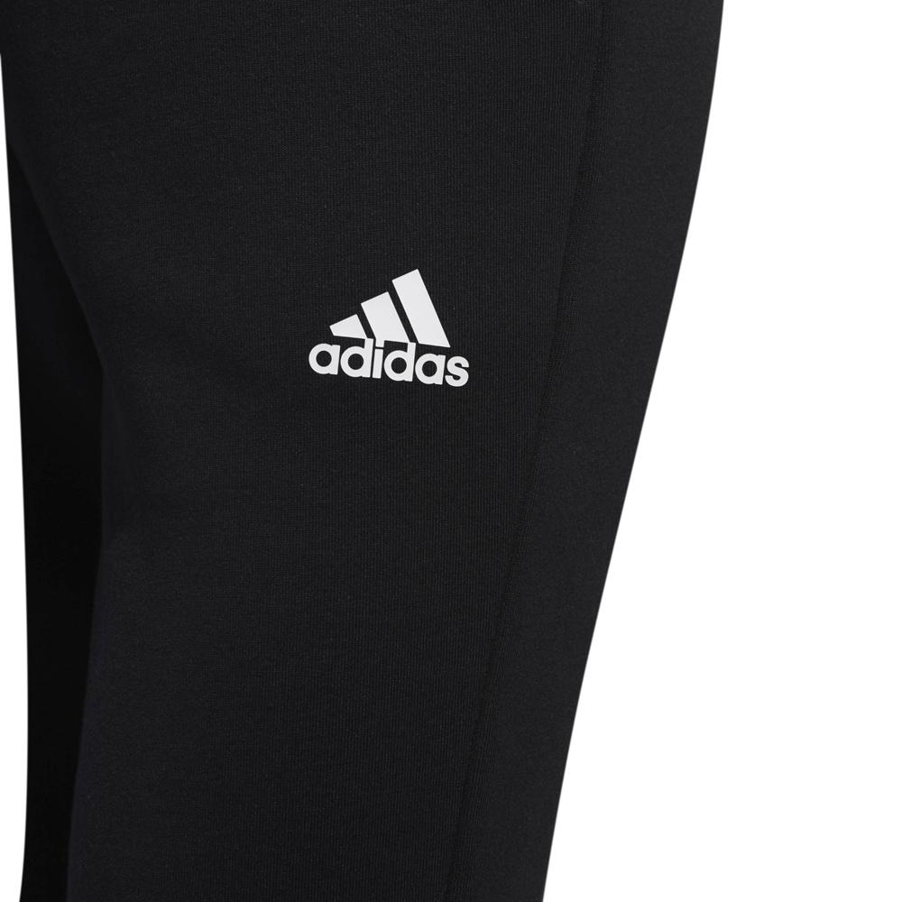 adidas阿迪达斯女子PT DN TAPERED针织长裤DX7190