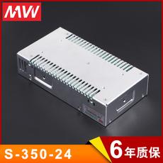 Источник питания для LED Nvvv S-350W-24V