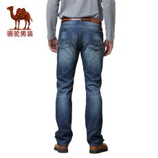 Jeans for men Camel ss13pp079002