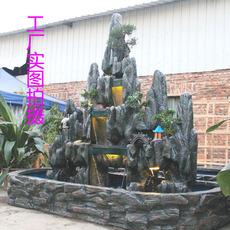 Декоративные украшения Yagong square 80958