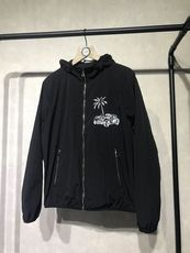 Mens windbreaker Others 2017 17AW