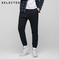 Jeans for men Selected 416432523