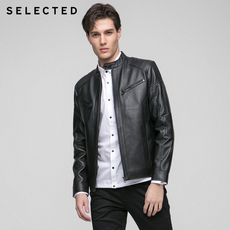 Leather Selected 416410516