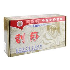 Китайская медицина National Medical Research