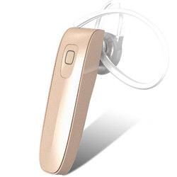 歌奈 天行者2代无线开车超小迷你运动蓝牙耳机4.1头戴耳塞挂耳式