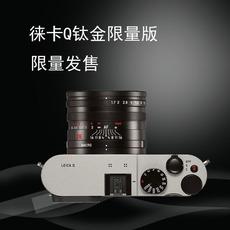 профессиональная цифровая SLR камера Leica Typ116