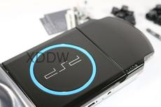 Аксессуары для PSP PSP3000 PSP PSP