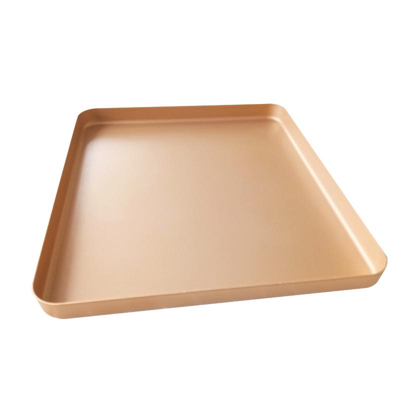 Hauswirt-海氏C75烤箱原装烤盘 烘焙蛋糕披萨模具