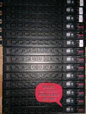 Сетевой фильтр PDU APC7920PDU8