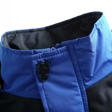Куртка Knowing 008