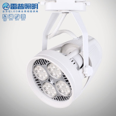 Прожектор OTHER PAR30 COB 35W40W Led