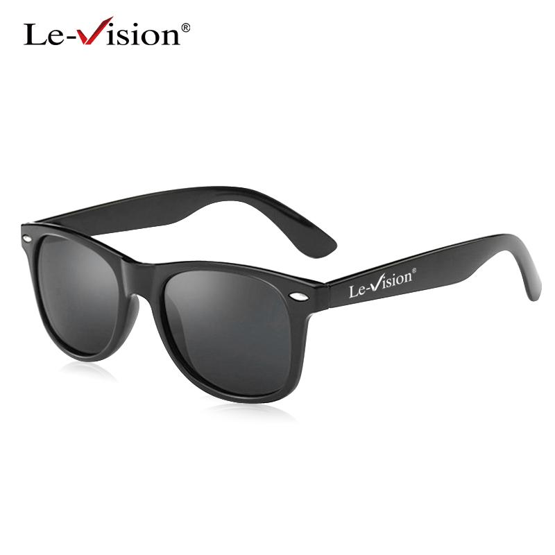 优乐视不闪式式3d眼镜 偏振偏光3D电视机专用reald电影院三D眼镜