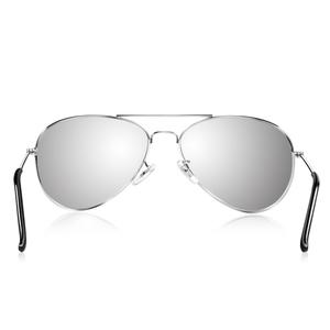 优乐视偏光式3D眼镜3d立体镜片RealD电影院专用偏振三D新款通用