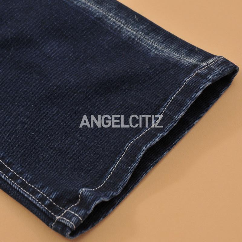 Джинсы женские ANGEL CITIZ fc0182 ANGEL CITIZ