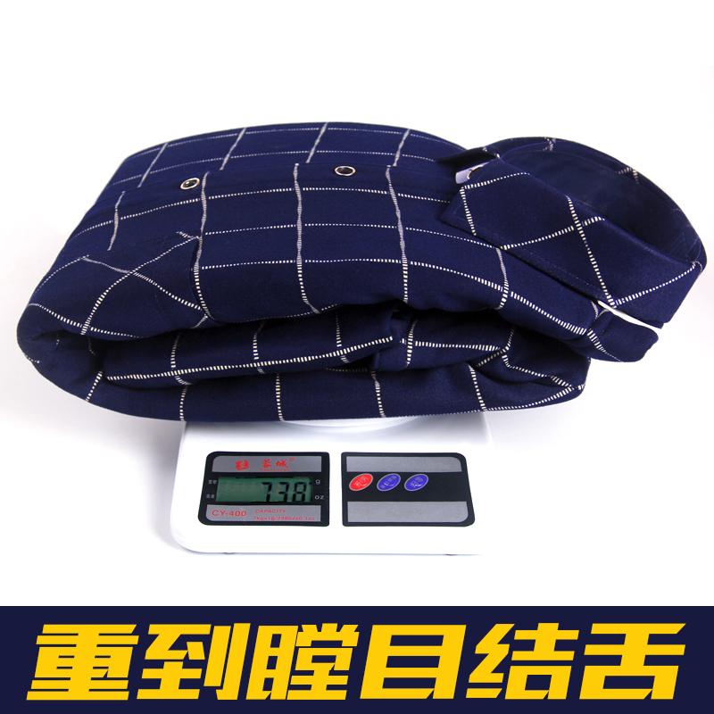 Рубашка мужская Ai Amoy bcm056