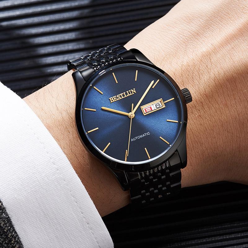 Наручные часы Bestlun  2017