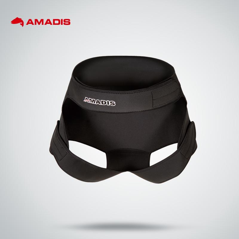Одежда для рыбалки Amadis de gaula Amadis de gaula/Amadeus de high La