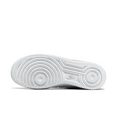 кроссовки Nike AIR FORCE 07 315115