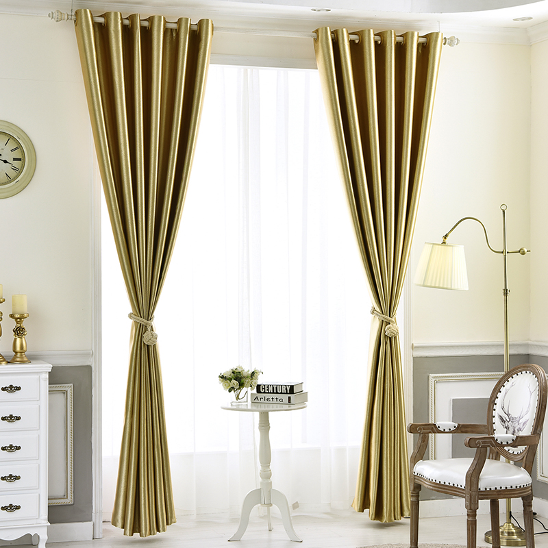 Готовые шторы Excellent love the curtains