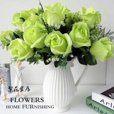 Цветочная ваза Hua Hang photo XCO