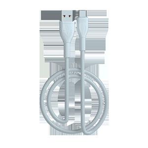 罗马仕type-c数据线适用于华为p30p20p10p9快充mate加长充电器线手机5A手机typ小米8se安卓nova