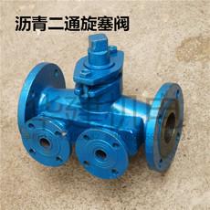 Запорный кран Shanghai Chong a valve