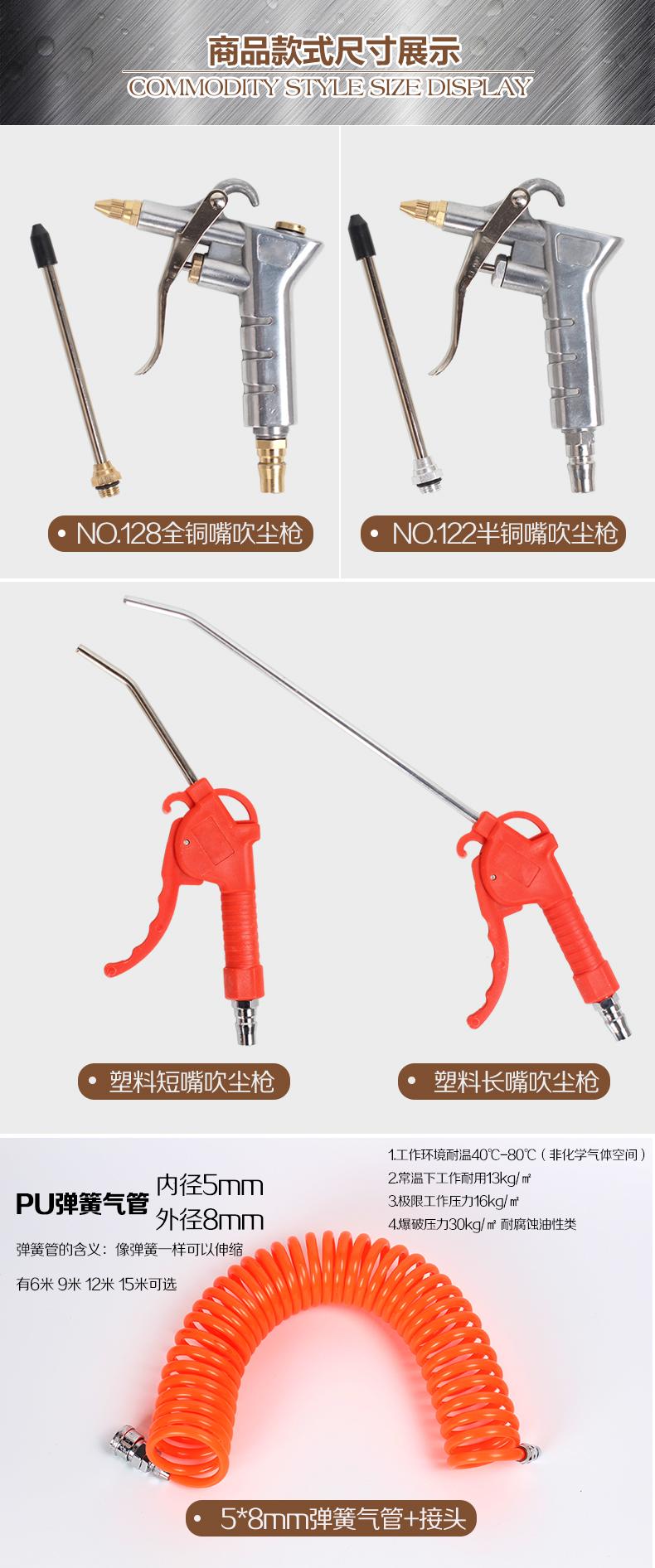 金骑士家居专营店_Golden Knight/金骑士品牌产品评情图