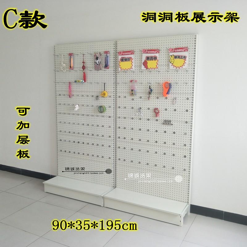 Витрина для ювелирных украшений Jincheng