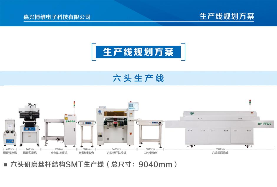 4六头研磨丝杆结构SMT生产线-详情.jpg