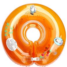 Детский спасательный круг Less fly