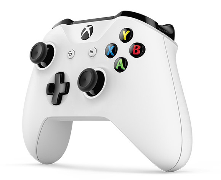 Джойстик для XBOX Microsoft  Xbox One Pc XBOXONE 3.5MMX1