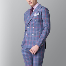 Business suit By creations su/611/11 Royal
