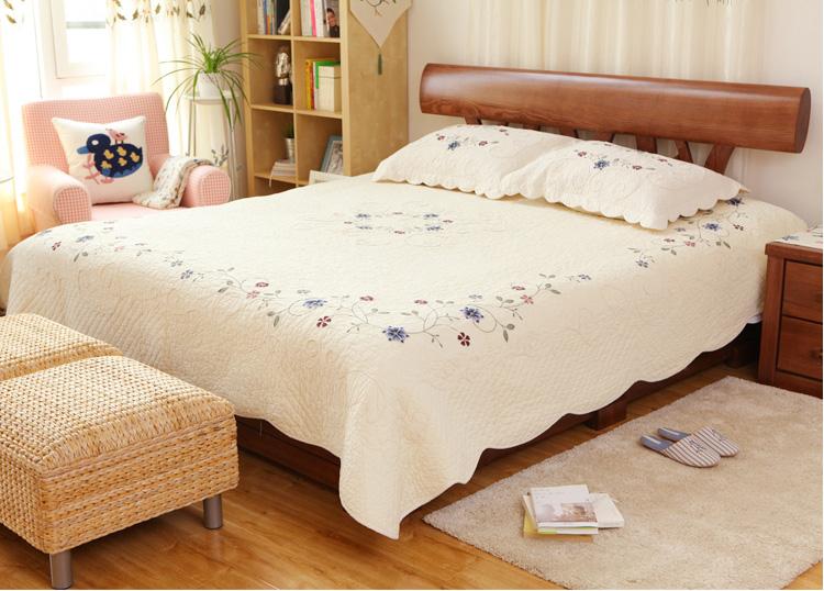 快快犒勞一下自己吧!卸下整天的疲憊,讓柔軟的家居給|臥室