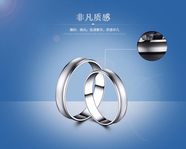 珂兰钻石旗舰店_KELA.CN/珂兰钻石品牌产品评情图