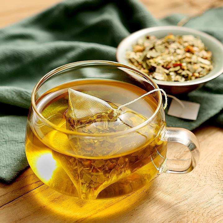 茶头像奶茶螃蟹网718_718兔子咖啡的大人蜂蜜图片
