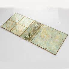 Глазированная керамическая плитка Foshan brand 300*300