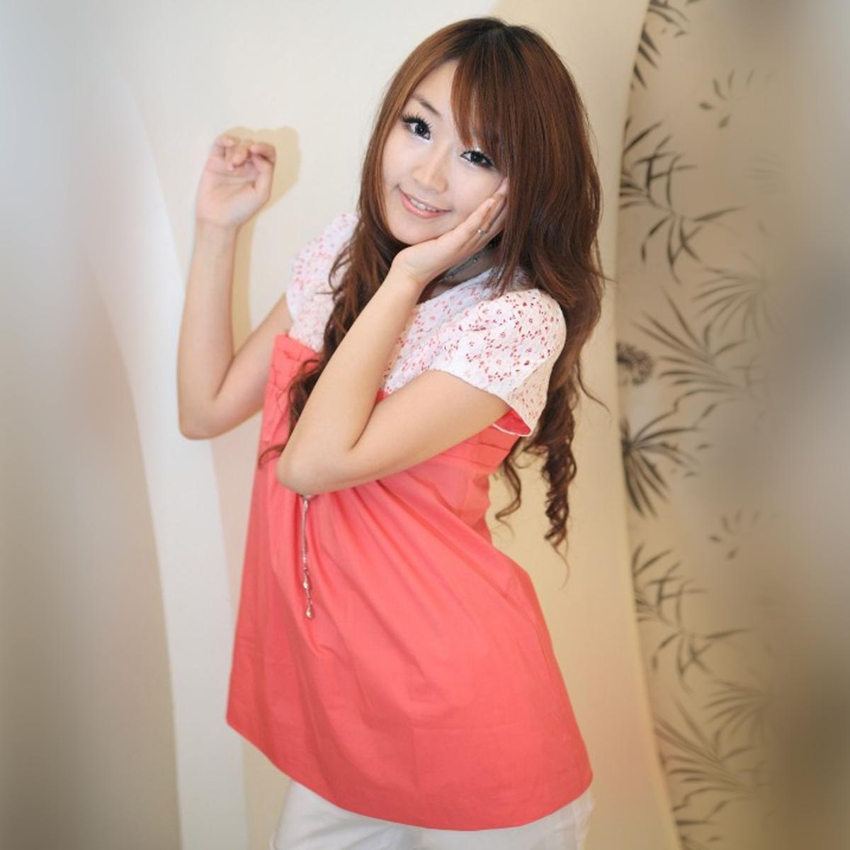 женская рубашка OSA sc90501 O.SA
