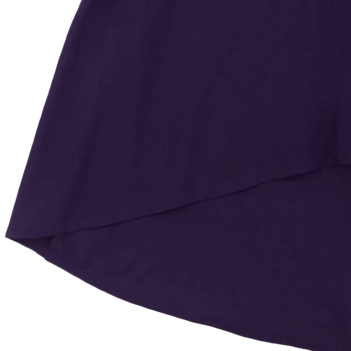 женская рубашка OSA sc00203 2011 C00203