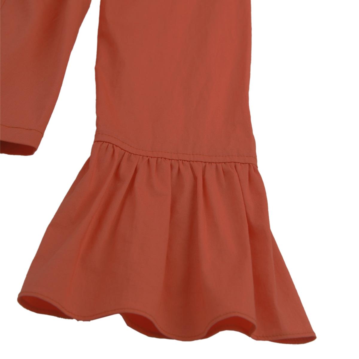 женская рубашка OSA sc00215 2011 OL C00215